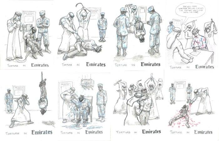 Torture-images-Collage.jpg