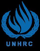 unhrc-logo1.png