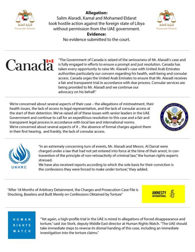 Statements-of-Governments-and-HR-Groups